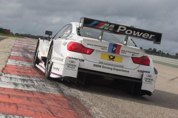 BMW_M4_DTM_4