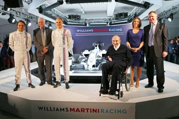 Williams_Martini_3_2014