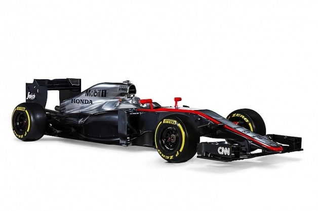 f1-mclaren-honda-launch-2015-mclaren-honda-mp4-30